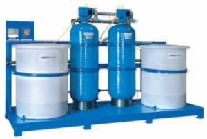 water-softeners-21751-2657849