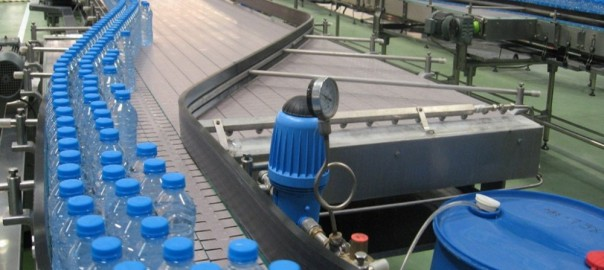 Automatic-Bottle-Soda-Water-Filling-Line-Plant