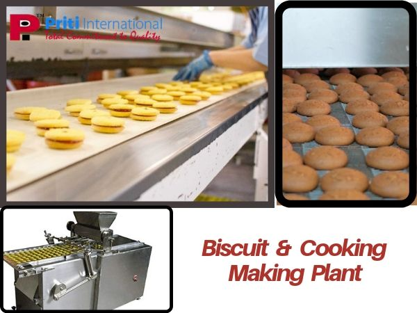 biscuit making plant in kolkata , Biscuit and cookies plant in kolkata