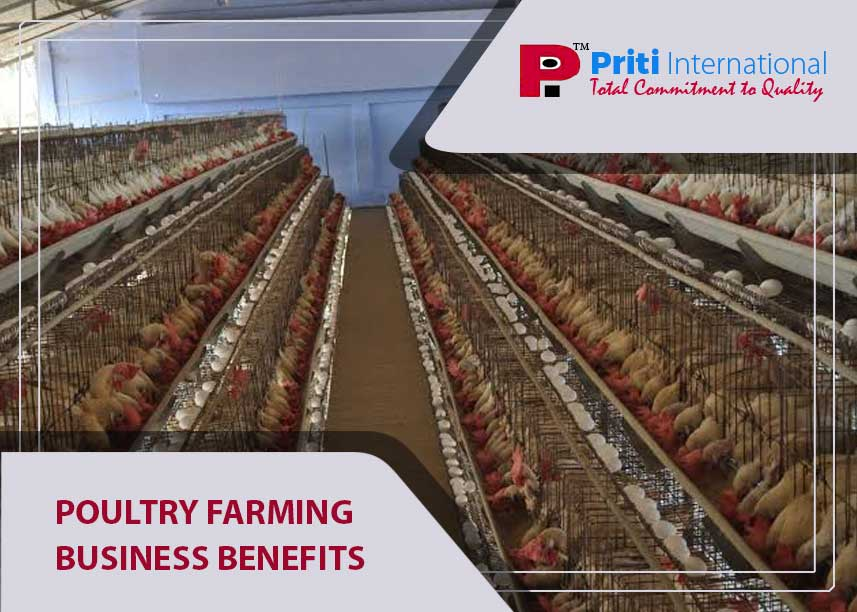 poultry feed plant in kolkata